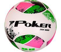 834e843f6befb Bola Futsal Thermocontrol Rubídio Extra