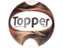 Bola Futsal Topper Slick II Exclusiva -