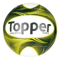 Bola Futsal Topper Slick II -
