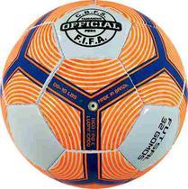 Bola Futsal Vitória Oficial Costurada Mão Mx510 Profissional 9293de82fbcb2