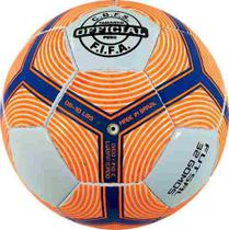 712b788f1c148 Bola Futsal Vitória Oficial Costurada Mão Mx510 Profissional - Vitoria  esportes