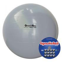 Bola Gynastic Ball 65 cm BL.01.65 - CARCI -