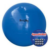 Bola Gynastic Ball 85 cm BL 01.85 - CARCI -