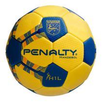 Bola Handebol Penalty H2L -