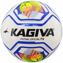 Bola Infantil Kagiva F5 PRO Sub 11 Futsal -