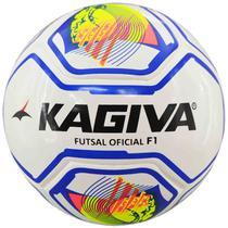 Bola Infantil Kagiva F5 PRO Sub 7 Futsal -