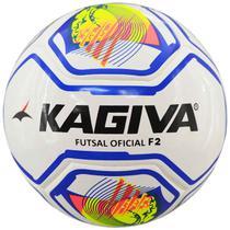 Bola Infantil Kagiva F5 PRO Sub 9 Futsal -