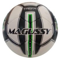 Bola Infantil Magussy Matrix Sub 7 a Sub 13 Campo -