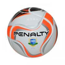 Bola Infantil Penalty Futsal Max 100 X Termotec Sub 11 -