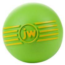 Bola JW iSqueak Ball -