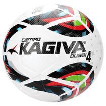 Bola Kagiva C11 Dubai Nº 4  Campo -