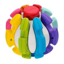 Bola Mágica Smart2play - Chicco