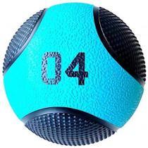 Bola Medicine Pro B 4kg - Liveup -