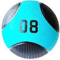 Bola Medicine Pro E 8kg - Liveup -