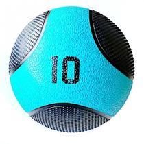 Bola Medicine Pro F 10 kg - Liveup -