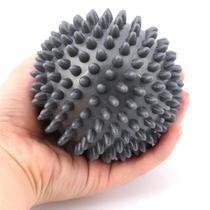 Bola para Massagem 9cm - Hidrolight