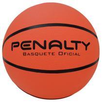 Bola Penalty Basquete Playoff IX -