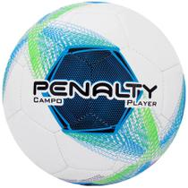 Bola Penalty Campo Player BC VIII -