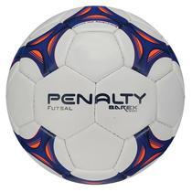 Bola Penalty Futsal Barex 500 VIII 2e5276e2ad84f