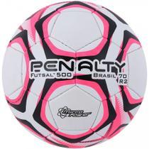 84ec026e2c Bola Penalty Futsal Brasil 70 500 R2 IX -