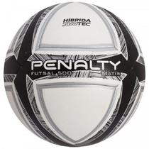 Bola Penalty Futsal Futebol De Salão DT 500 X -