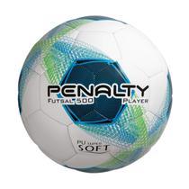 Bola Penalty Futsal Player C/c VIII -