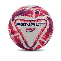 Bola Penalty Max 200 Lx Futsal -