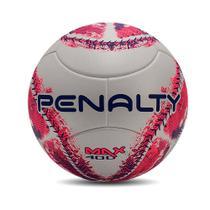 Bola Penalty Max 400 Ix Futsal -