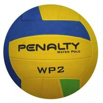 018259a52d Bola Penalty Water Polo VIII WP2