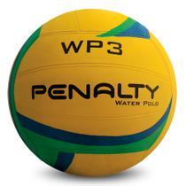 Bola de Pólo Aquático - Esporte e Lazer  47dd85309ec25