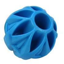 Bola Recheável JW Megalast Ball -
