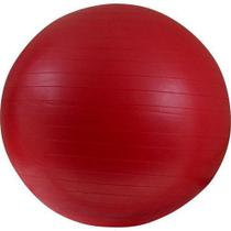 Bola Suíça 45cm para Ginástica Pilates e Fisioterapia Supermedy -