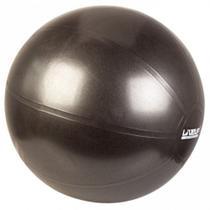 Bola Suica 65 Cm Melao Premium para Pilates Suporta 300kg  Liveup -