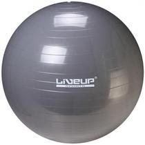 Bola Suiça 85 Cm Ginástica Yoga Pilates Fitness Liveup - Liveup Sports