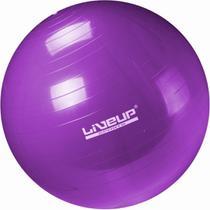 Bola Suíça LIVEUP para Pilates 55 CM LS3221 55 - Liveup Sports