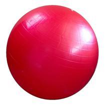 Bola Suiça para Pilates Exercícios de Ginástica 55cm - Western
