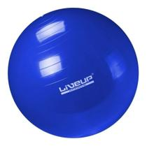 Bola Suíça Para Pilates Exercise Ball 65 Cm  - Live Up -