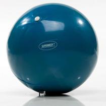 Bola Super Overball p/ Pilates 26 cm - Supermedy -