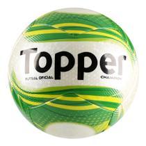 Bola Topper Futsal Champion II -
