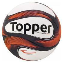 Bola Topper Futsal Dominator Pro FS -