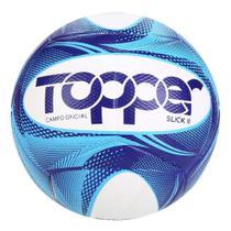 Bola Topper Slick de Futebol de Campo - Topper Slick Ii