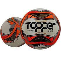 Bola Topper Slick Futsal -