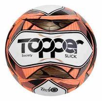 Bola topper slick ii 2019 futsal -