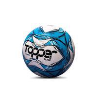Bola Topper Slick Oficial Futebol De Campo Original Esporte Fut -
