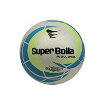 353f707e80 Bola Ultimate Top Fusion Sub 11 Futsal Super Bolla