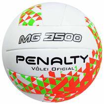 dc032f343 Bola Volei MG 3500 VIII Penalty - Lego