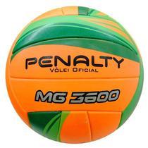 c18255b2c Bola Volei Mg 3600 Fusion Penalty - Lego