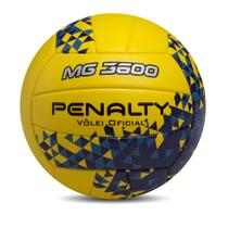 Bola Volei Mg 3600 Ultra Fusion - Penalty