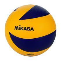 Bolas mikasa - Esporte e Lazer  74e6d638fbc78