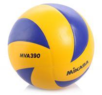 2c1e2103e5df0 Bolas mikasa - Esporte e Lazer